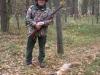 Koło Łowieckie Szarak Myszków | Polowanie