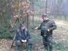 Koło Łowieckie Szarak Myszków | Polowania